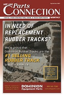 View Our Current Digital Issue